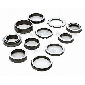 碳化钨(硬质合金)机械密封环